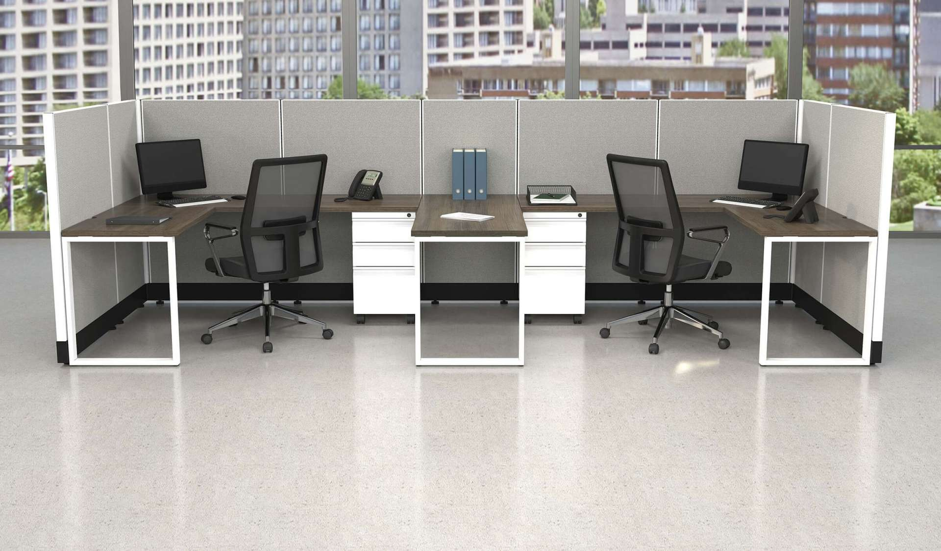 Solid Surface Commercial Calgary