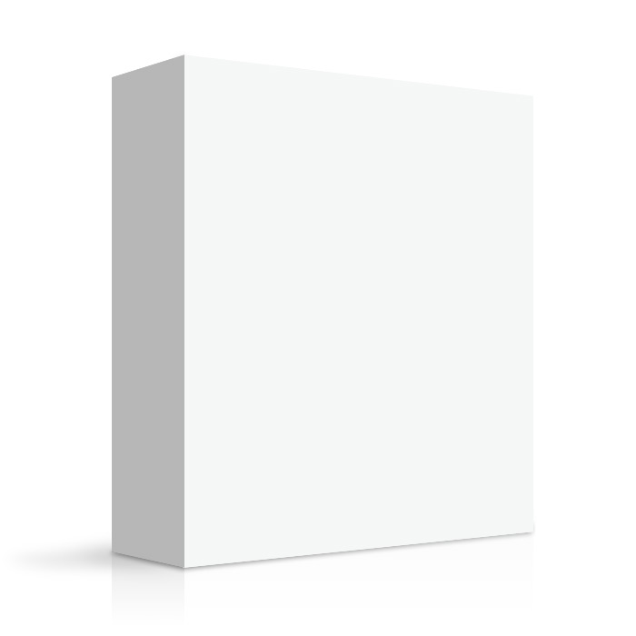 Alaska White 081A