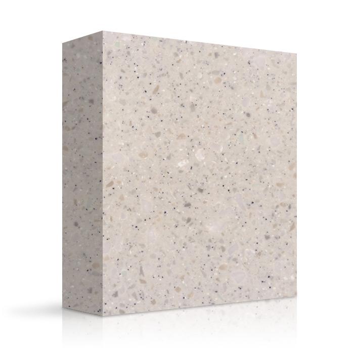 Meganite Moonstone Granite 674A