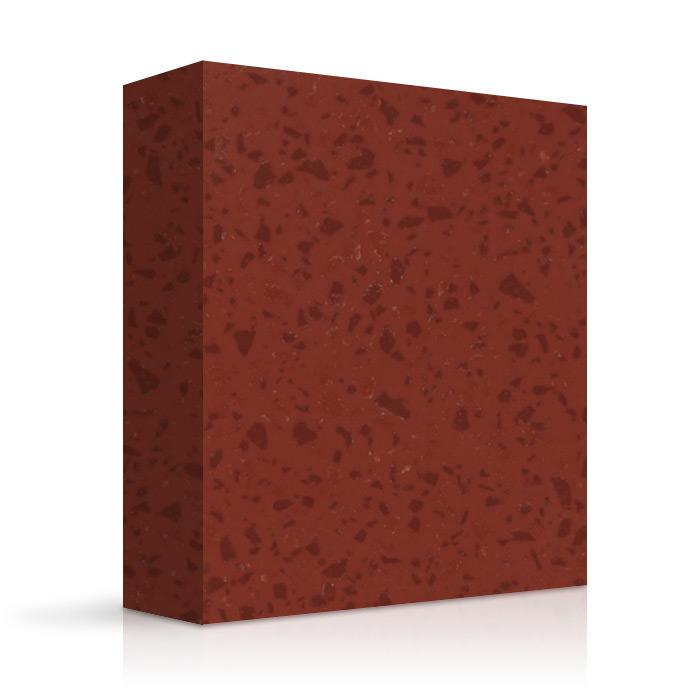 Meganite Sedona Granite 706A