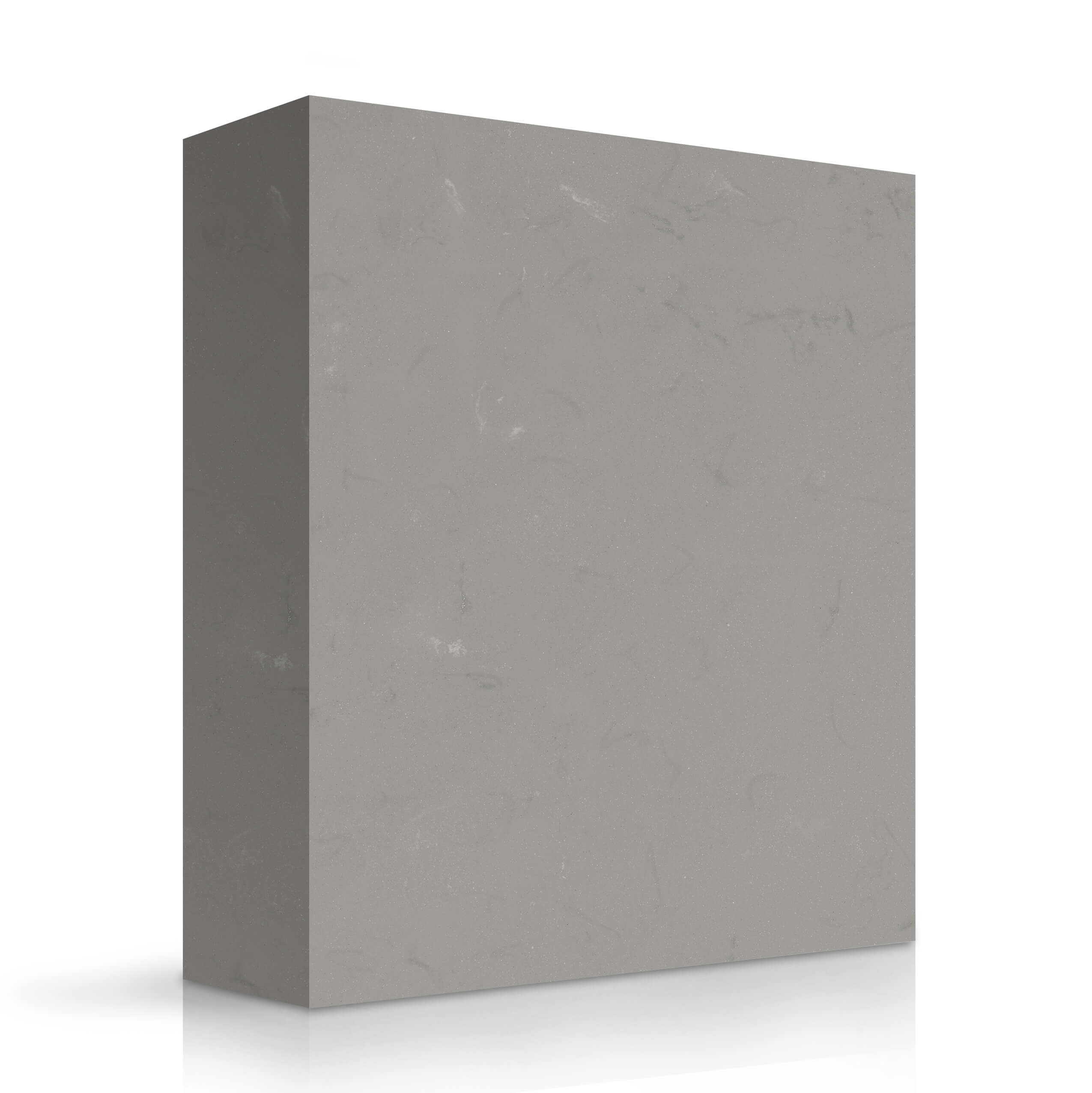 Meganite Shadow Concrete M021