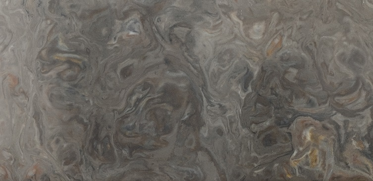 Solid Surface Black Onyx