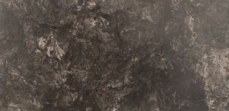 Solid Surface Rundle Granite